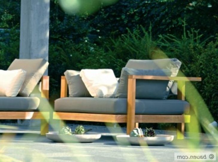 beautiful garten sofa selber bauen contemporary. Black Bedroom Furniture Sets. Home Design Ideas