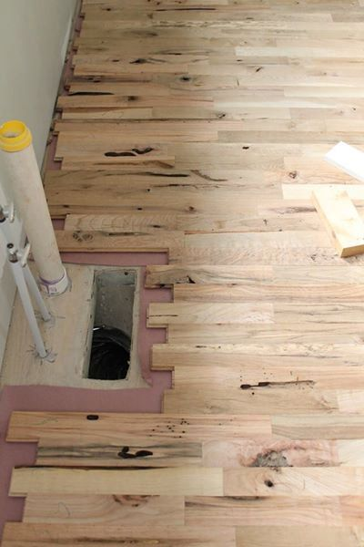 Utility Rustic Grade Oak Flooring Or Wall Paneling Red White 2 1 4 To 5 Width 1ft Ft Lengths By Earlyamericanhomes On Etsy