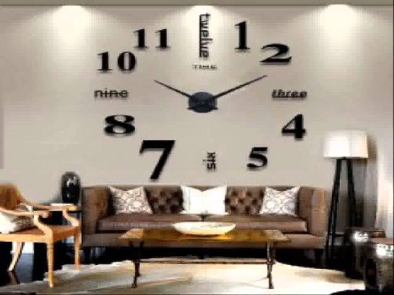 Best Home Decor Online Stores Australia