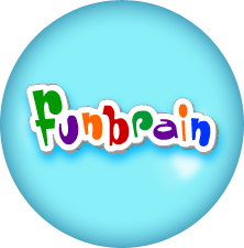 FunBrain is a great educational website for grades K through 8th ...