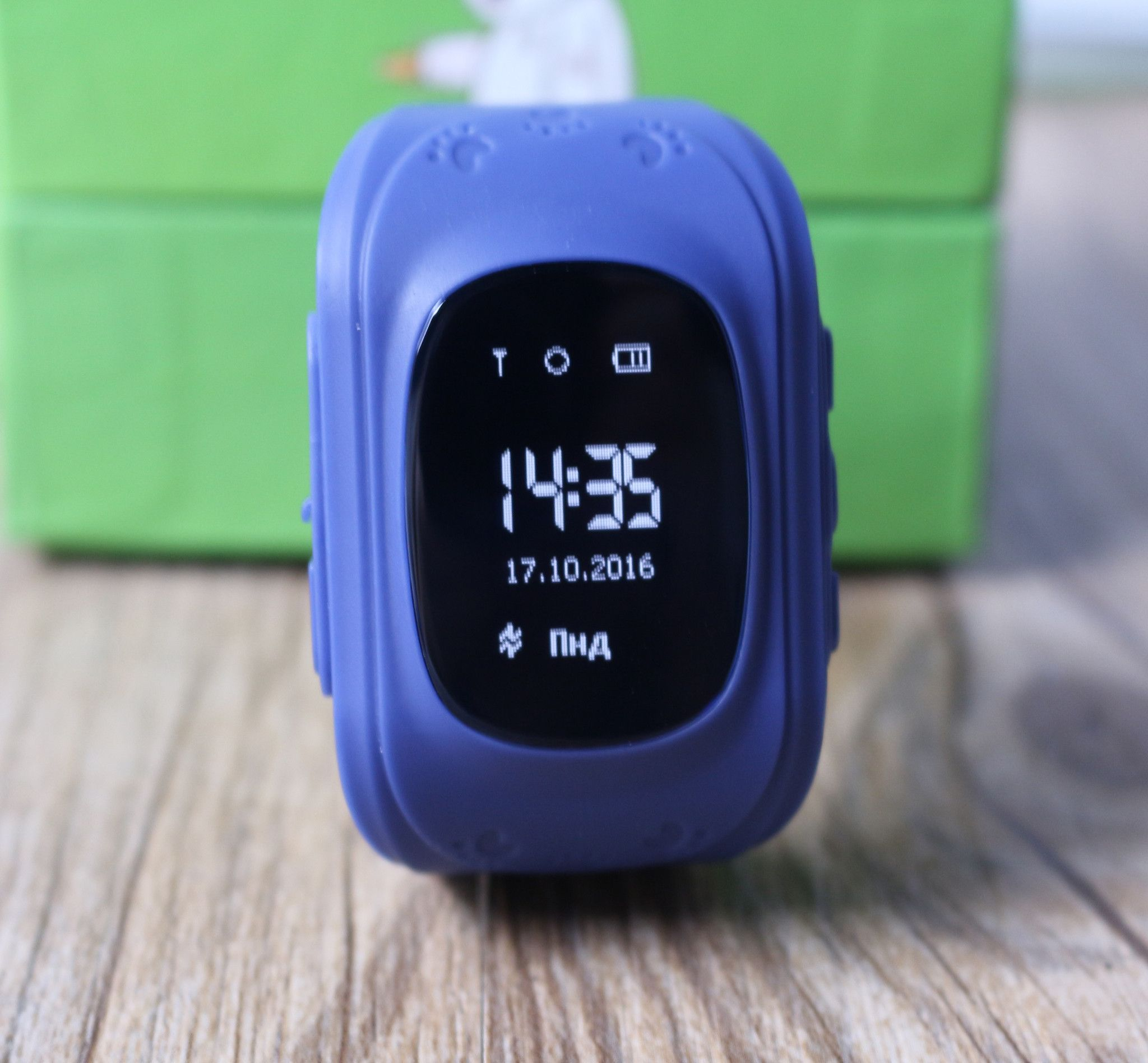 XNK Anti Lost GPS Q50 W5 Smart Phone Tracker Wristband Kids SOS GSM Smartwatch