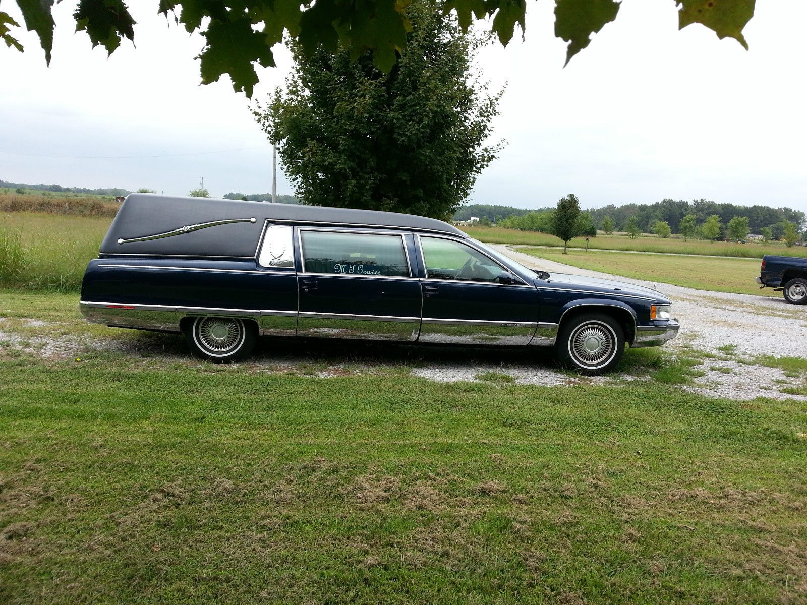 1959 cadillac miller meteor hearses for sale pinterest cadillac 1959 cadillac and movie cars