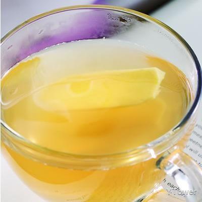薑汁紅茶食譜 - 飲料類料理 - 楊桃美食網 專業食譜