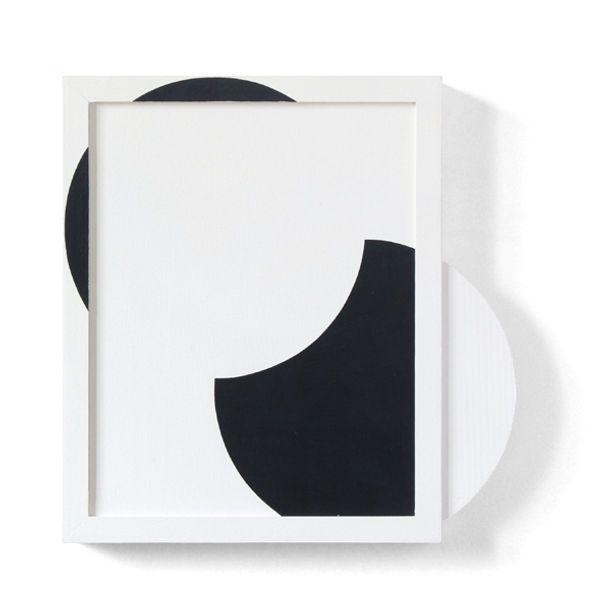 Buy C2R1S-17 by Martin Singer on The Artling #TheArtling #minimalist #art #minimalistart #minimalistpainting #minimalism #contemporaryart #contemporaryartist #contemporaryartists #artists #contemporaryminimalist #painting #contemporarypainting #contemporaryminimalistart #France