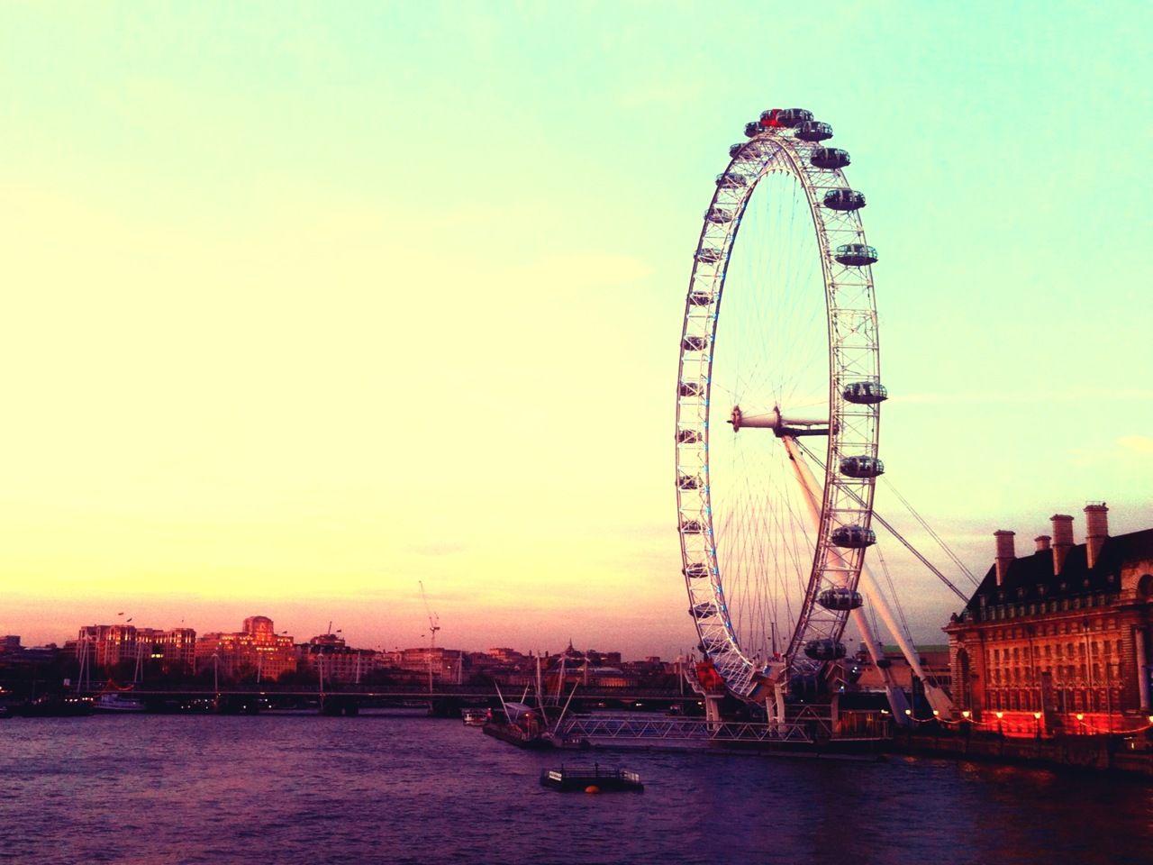 Google themes london - London Tumblr Google S Gning