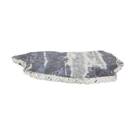 Rablabs Natural Slab Kiva Platter at Barneys.com