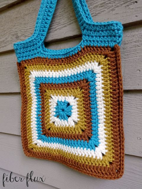 50+ Hottest New Crochet Patterns and More Link Love