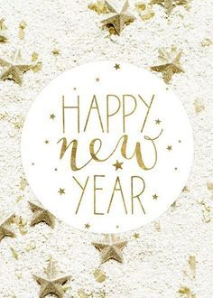 Happy New Year Images Hd 2017 Free Download For  Whatsapp,Facebook,Twitter,Instagram And Pinterest To Share With Your Friends  And Family Members.