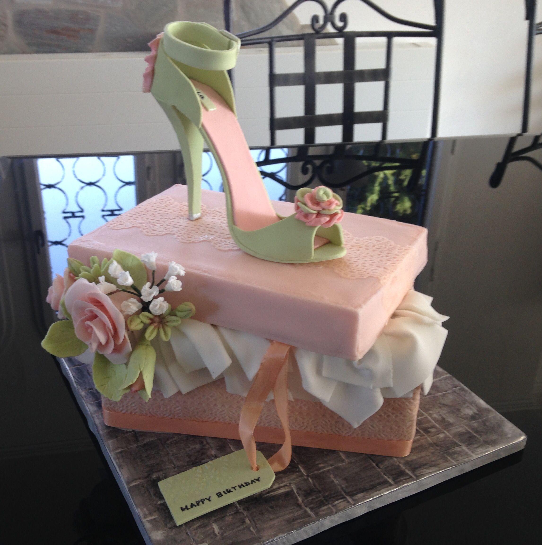 Gateau anniversaire adulte boulangerie