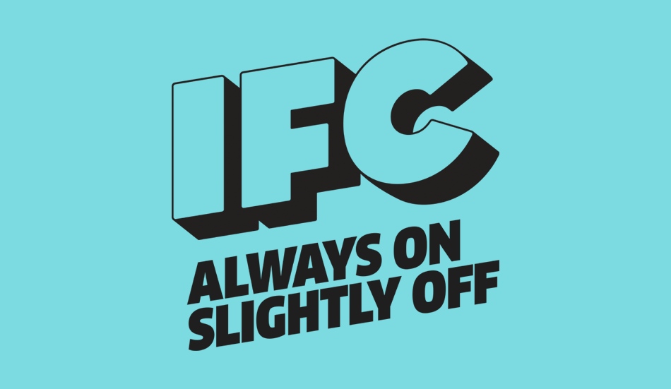 The broken promise of IFC the Indie Film Channel http://ift.tt/2hDmrsi