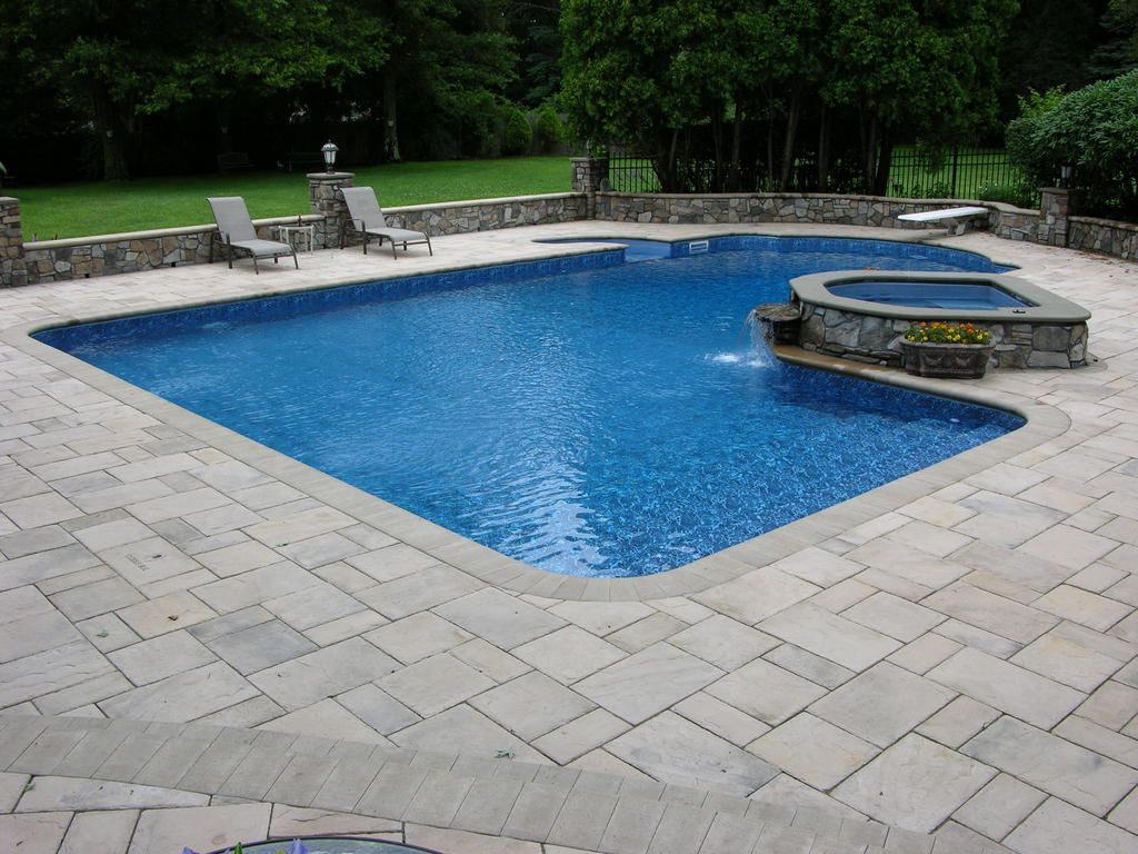 Swimming Pool Breathtaking Swimming Pool Design Ideas