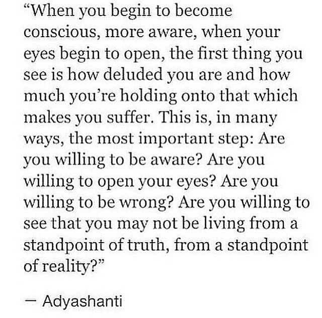 Adyashanti Quotes Powerful Poetry Quirky Quotes Pinterest Impressive Adyashanti Quotes