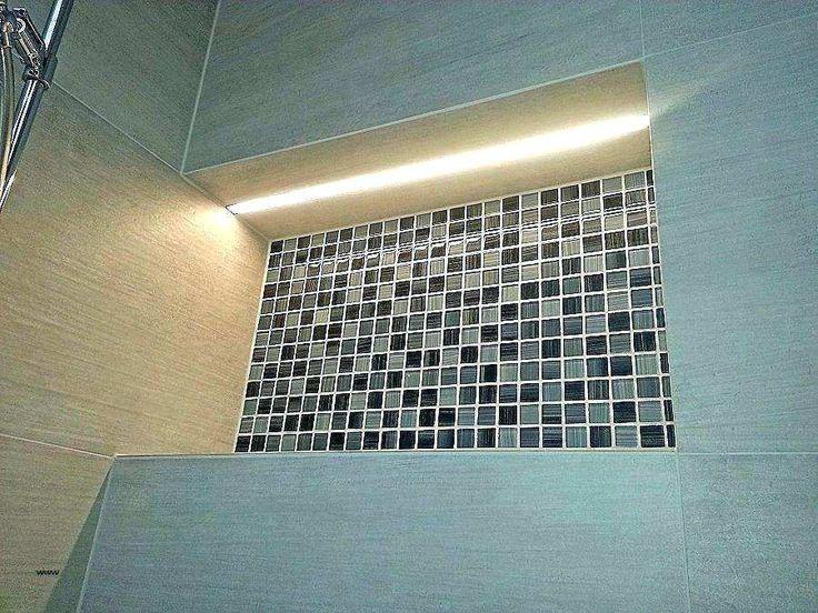 led beleuchtung dusche nische GoogleSuche (mit Bildern