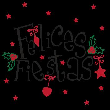 Felices Fiestas 068 Letras Feliz Navidad Deseos De Navidad Tipografia De Navidad
