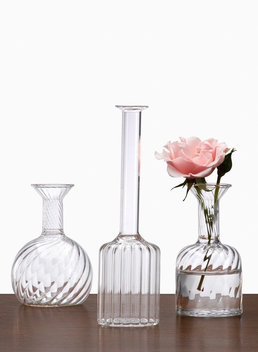 Small Vases Bulk Wallpaper Pinn There Is A Three Different Style And Shape Of Beautiful Transparent Glass Vase O Wholesale Flowers And Supplies Small Vase Vase