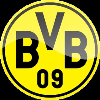 Borussia Dortmund 2019 2020 Kits For Dream League Soccer In 2020 Football Team Logos Soccer Kits Soccer Logo