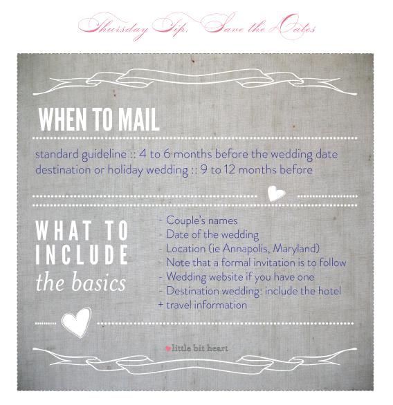 Gift Etiquette For Destination Weddings: Wedding Invitations, Wedding