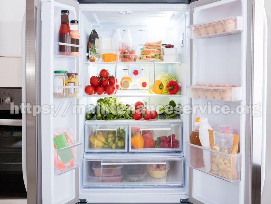 اصلاح ثلاجات Hisense القاهرة Hisense Maintenance Center Clean Refrigerator Shelves Clean Refrigerator Refrigerator