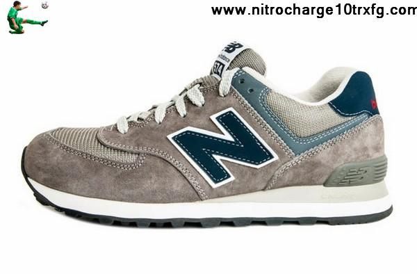 brand new 4f4c6 807ba Buy Latest Listing New Balance Shoes Shop