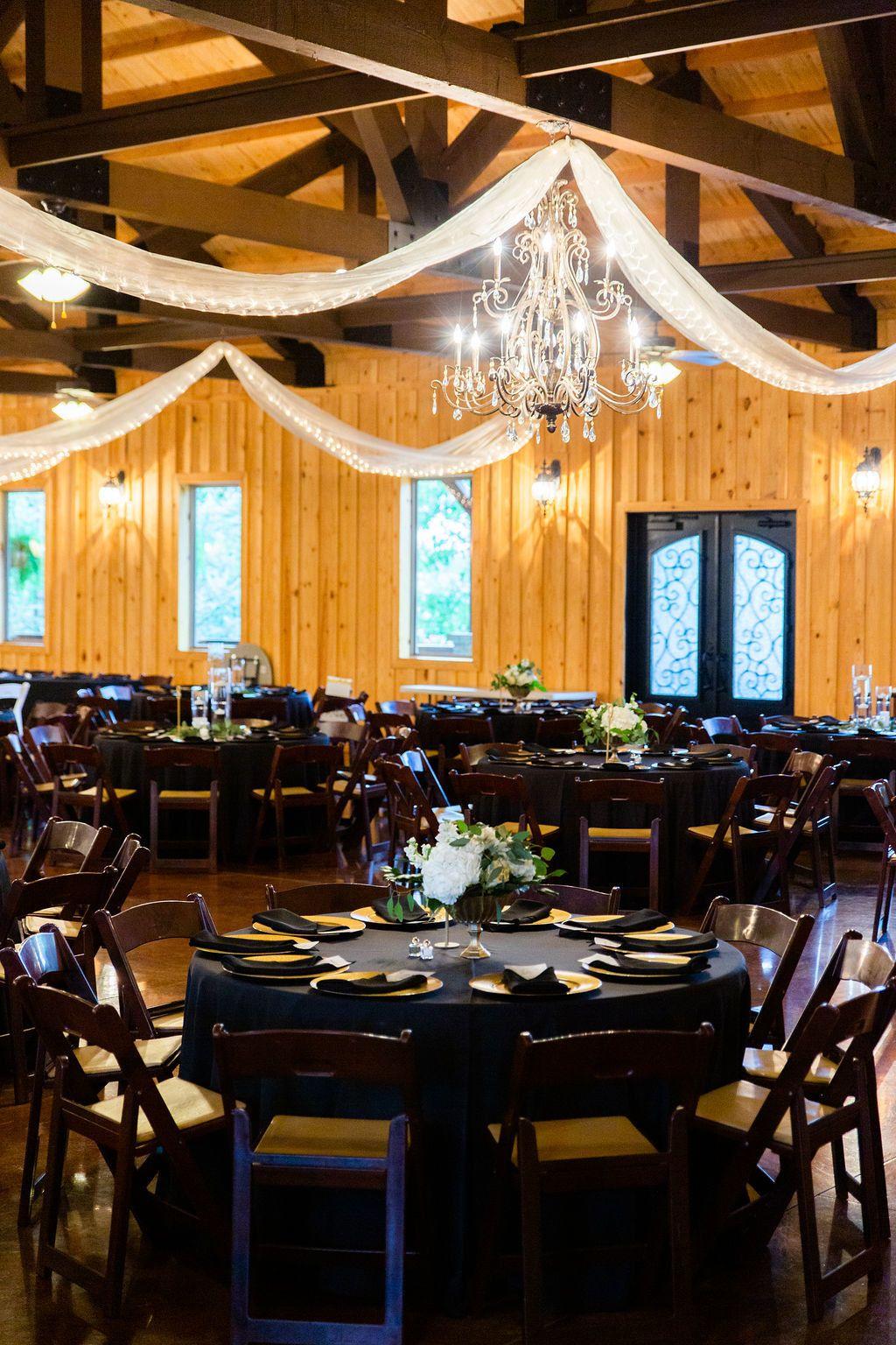 Wedding Venue Tulsa Oklahoma Tulsa Wedding Venues Wedding