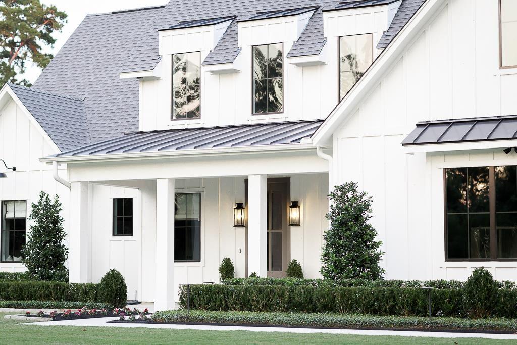 40498 community rd magnolia tx 77354 house styles