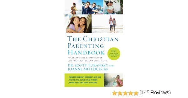 What parenting challenge are you facing this week? Kids not listening? Arguing and complaining? Not doing homework or chores? What you need is resource with a good index where you can look up the problem and get some quick and simple strategies. We've got just the book for you. The Christian Parenting Handbook is a June Kindle Special on sale for $2.99. Don't miss this great opportunity to have this resource available to you…