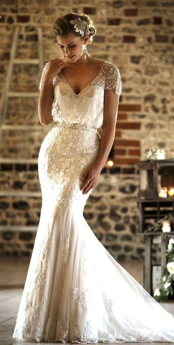 Weddings Dresses Birmingham After Wedding Venues San Antonio Tx Wedding Dresses Unique Lace Wedding Dress Vintage Wedding Dresses