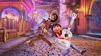 Coco Pelicula Completa En Español Youtube Coco Pelicula Peliculas De Disney Películas Infantiles