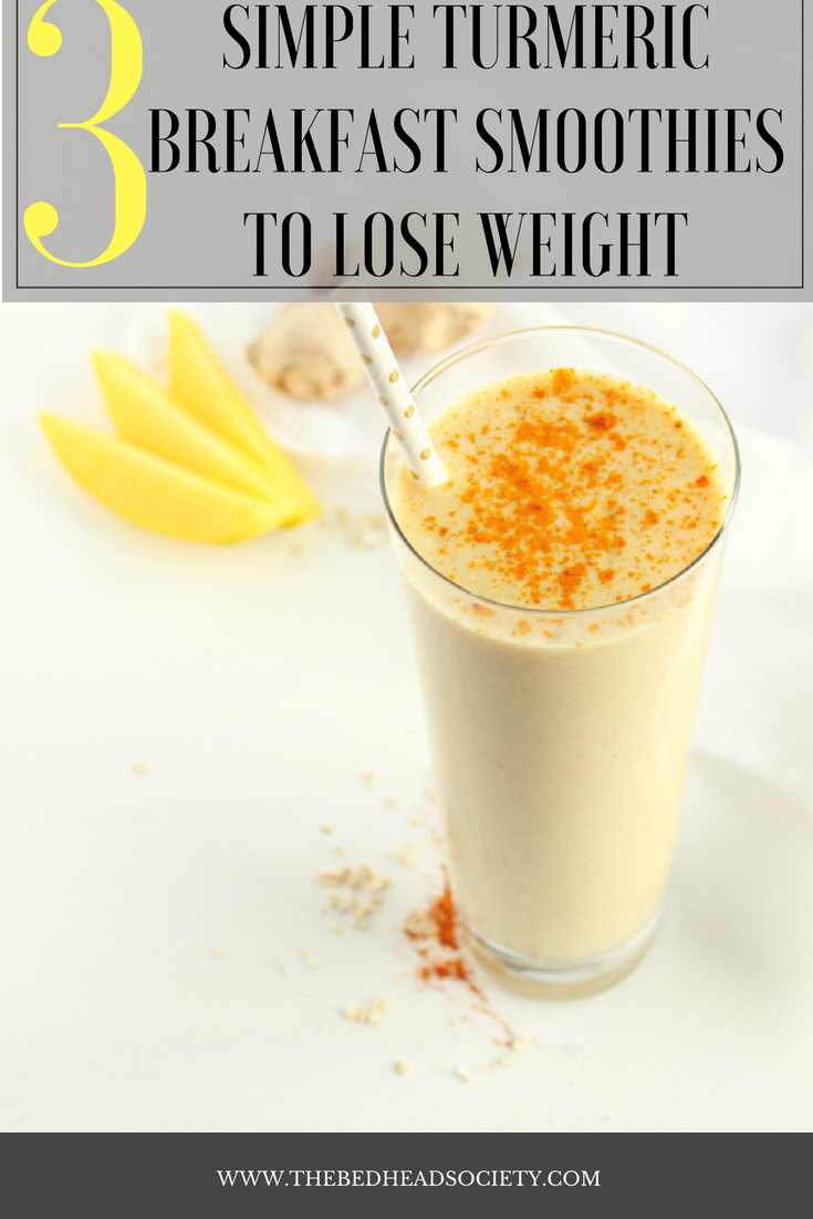 How to lose weight in 50 days photo 9