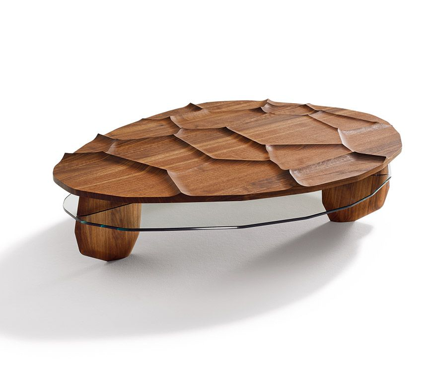 15 Amazingly Cool Coffee Table Ideas for Your Living Room Coffee
