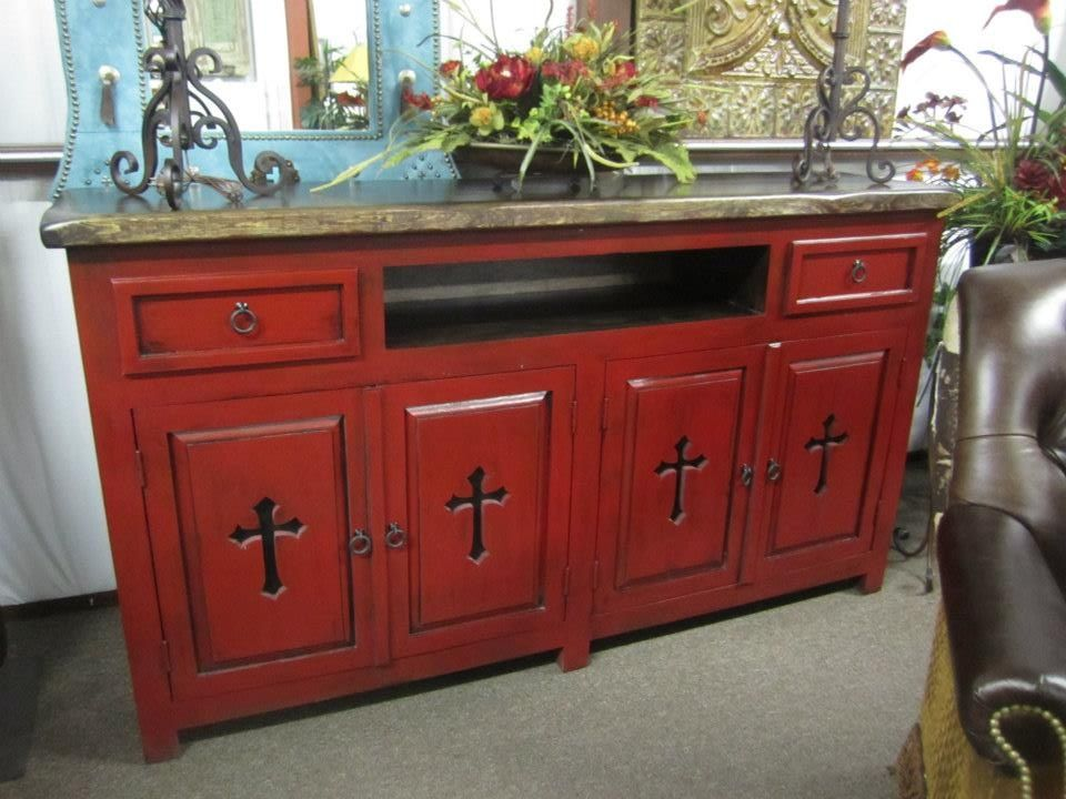 Nice Waller Rustic Furniture Maybe For Outdoor Kitchen?
