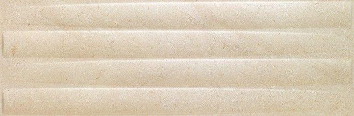 Aparici #Grain Beige Arm 29,75x89,46 cm #Feinsteinzeug - fliesen beige