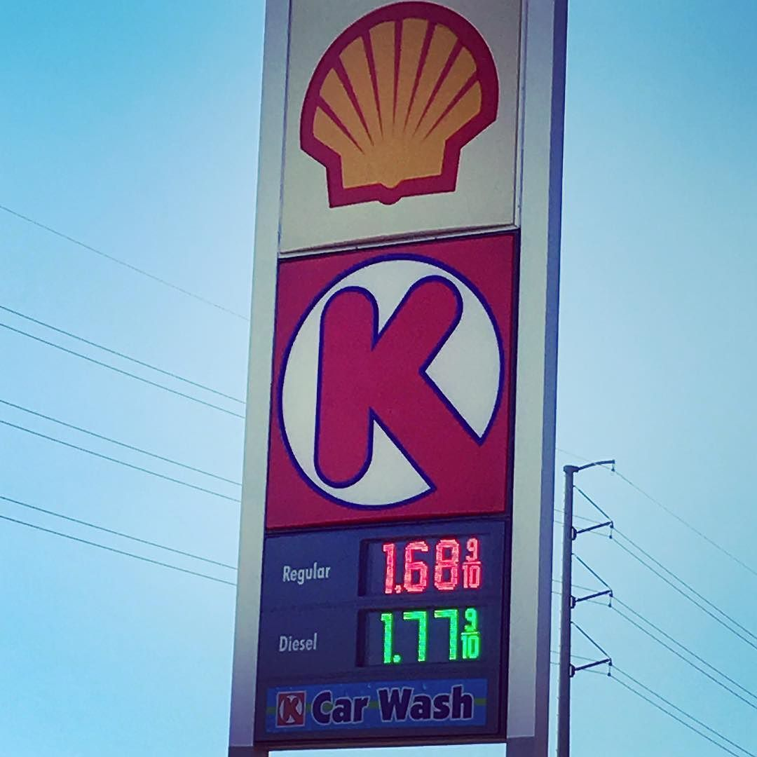 Hey Losangeles I D Like To See These Gas Prices Thanks Austin Texas Cheapgas Shell Circlek Californiawantslowergasprice Gas Prices Cheap Gas Car Wash