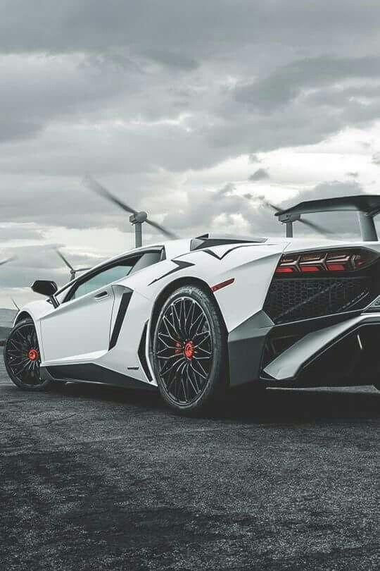 u00c9pingl u00e9 par business credit builders llc sur luxury cars