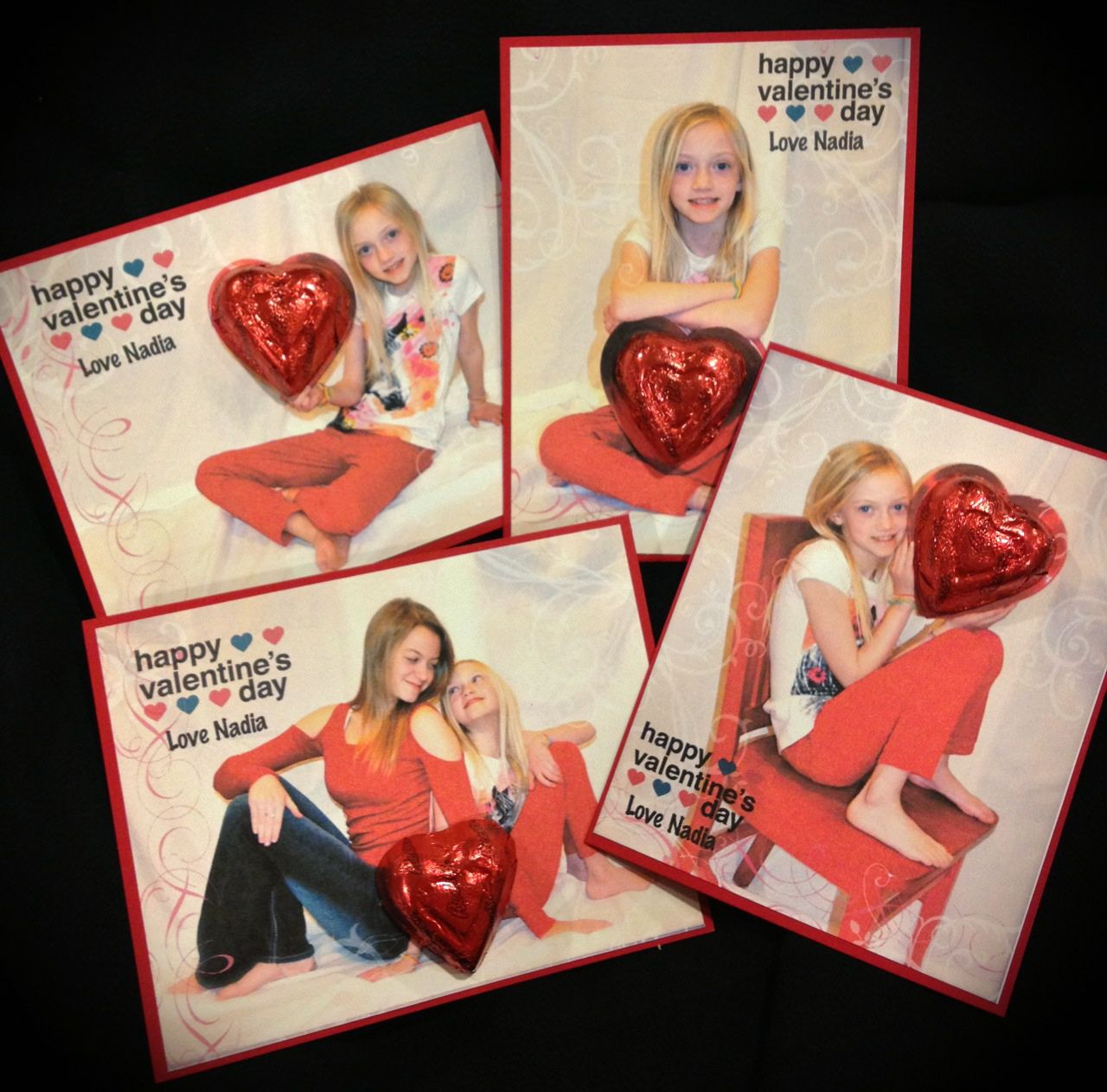 Custom Valentines made with My Digital Studio MDS.  https://www.facebook.com/photo.php?fbid=10151381663711598=a.301256656597.146314.283168521597=3