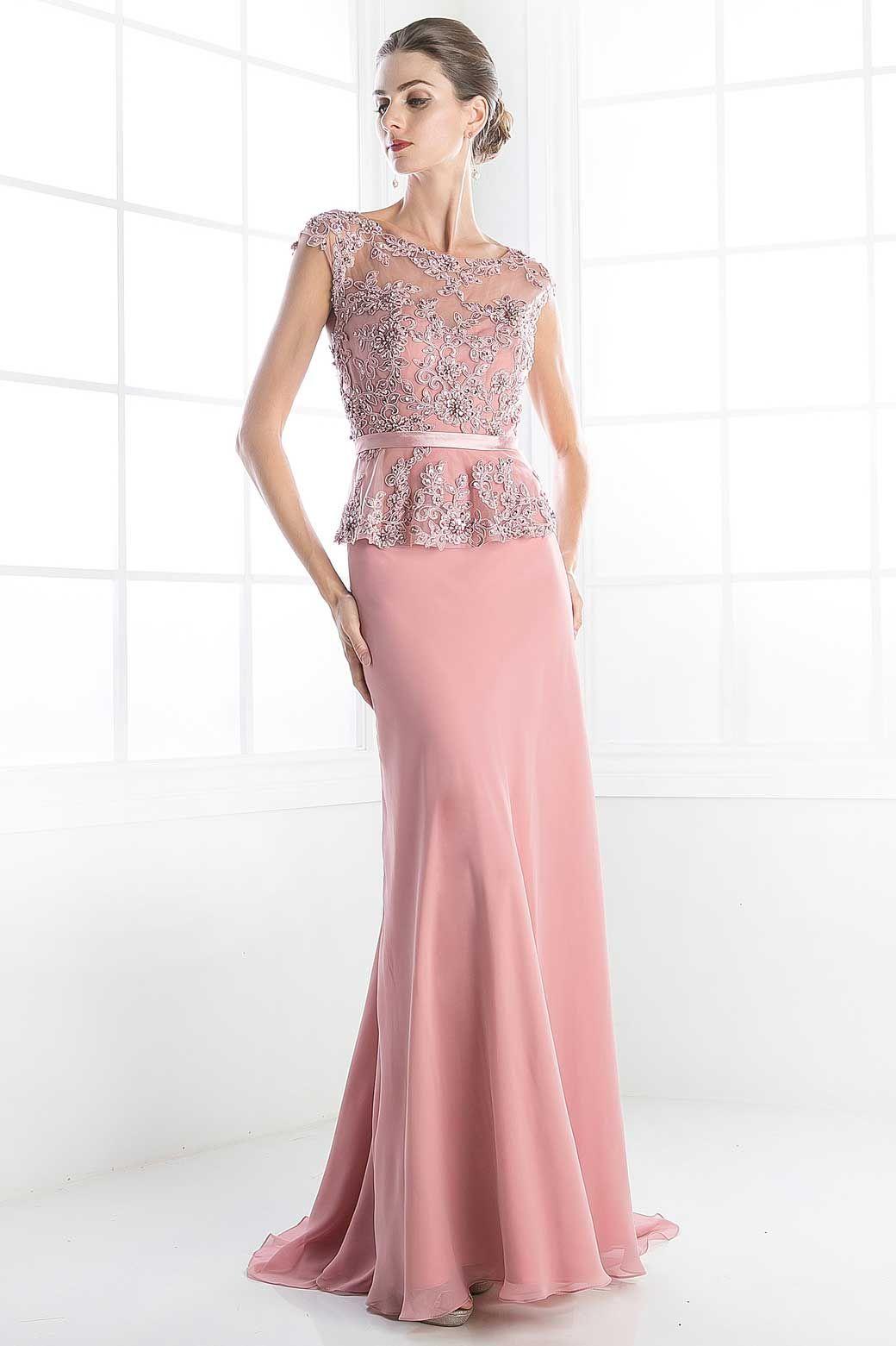 Pin de SMC wholesale dresses en 2016 Year New Collection | Pinterest ...