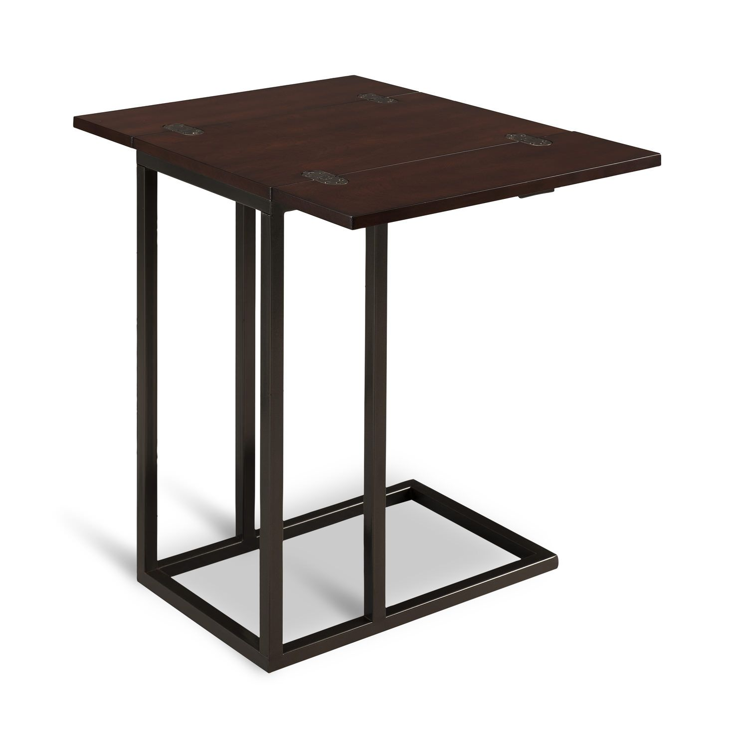 Expanding Sofa Server Table Coffee End Tables Table Furniture