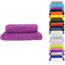 Ar036 A&R Bath Towel