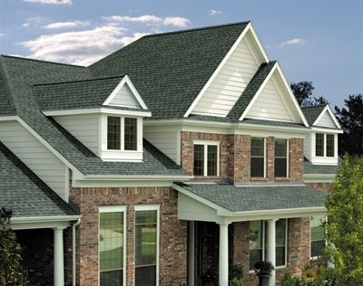 Best Gaf Timberline Natural Shadow Slate With Images 400 x 300