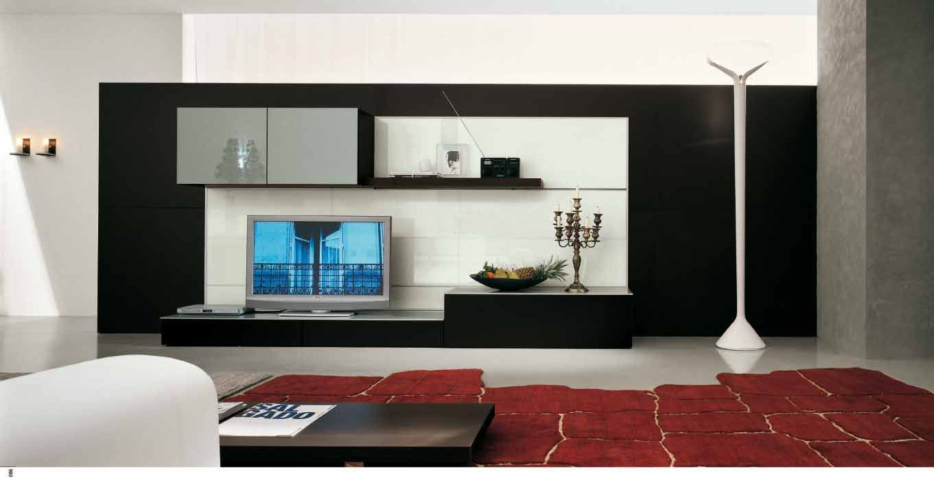 Wall Unit Modern Living Room Shelving Ideas Modern Brown Wooden Wall Units Plasma