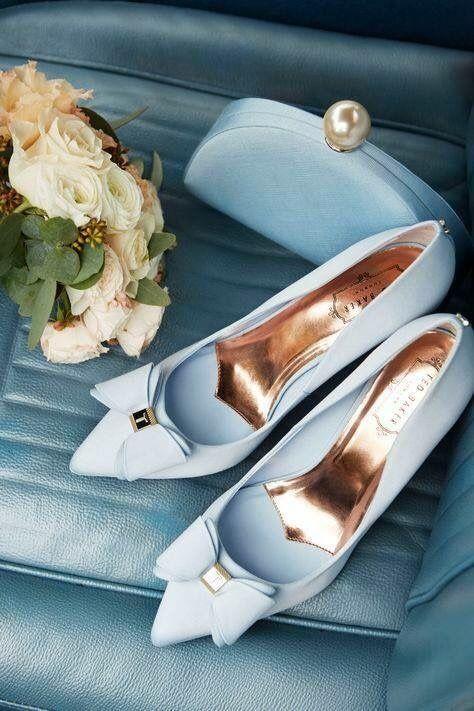 Pretty shoes, Heels, Wedding shoes