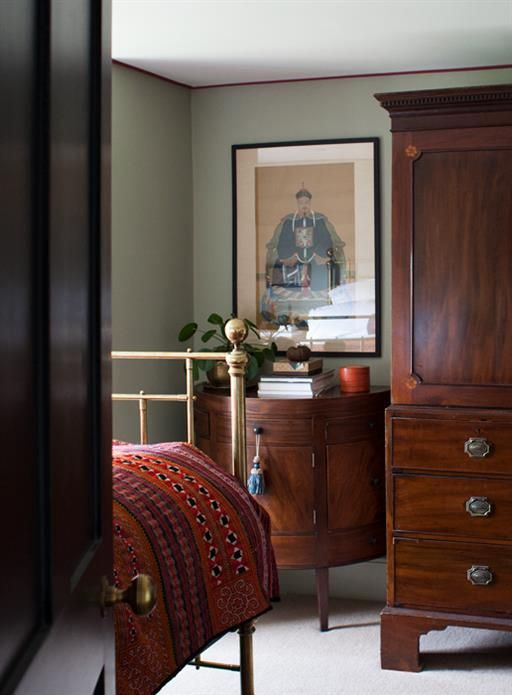Best Colour Of The Week – French Gray By Farrow Ball Farrow 400 x 300