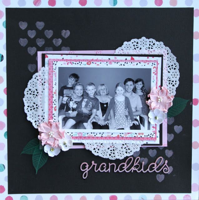 All About Scrapbooks Australia Scrapbooking Ideas Pinterest