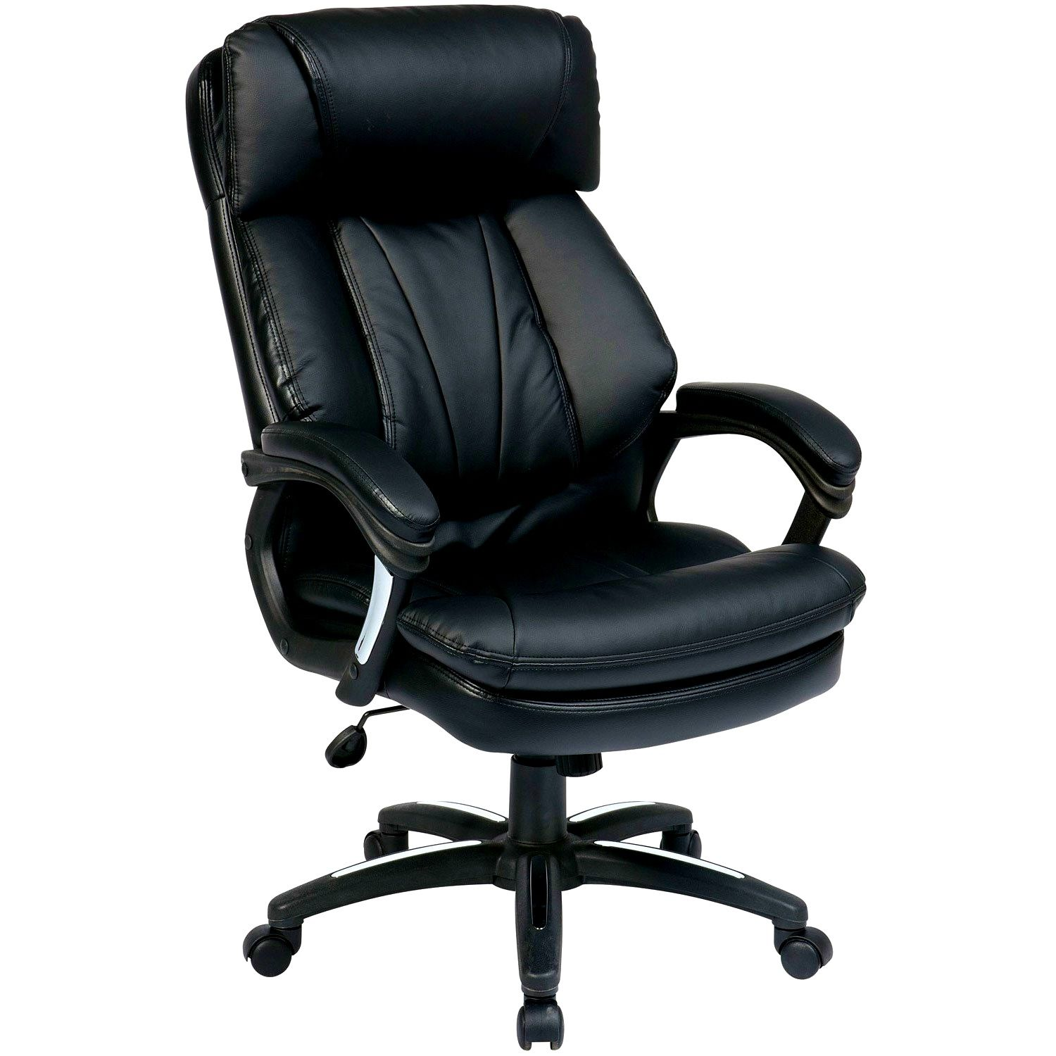 Hon Oversized Office Chairs (With images) Office chair