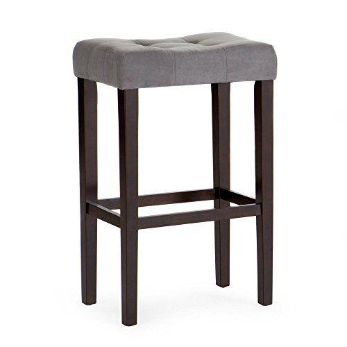 Robot Check Saddle Bar Stools Bar Stools Upholstered Bar Stools 32 inch bar stools