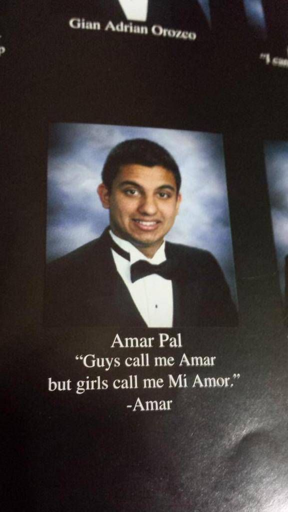 51 Funny Senior Quotes That Are So Out There They Will Last