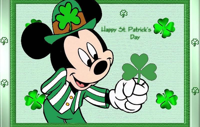 Happy St. Patrick's Day | patrick s day 2015 pictures saint patrick s day 2015 wallpaper leave a ...