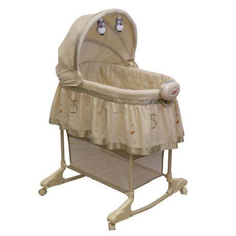 Bily Bassinet Walmart Ca Bassinet Baby Bassinet Baby Cribs