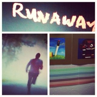 runaway kanye west download mp3