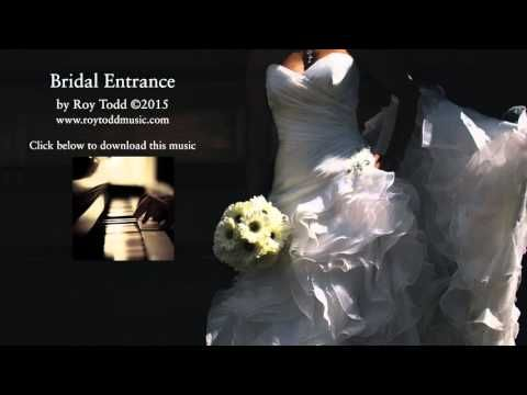 Top Wedding Songs For Walk Down The Aisle Played On Violin Instrumental Music